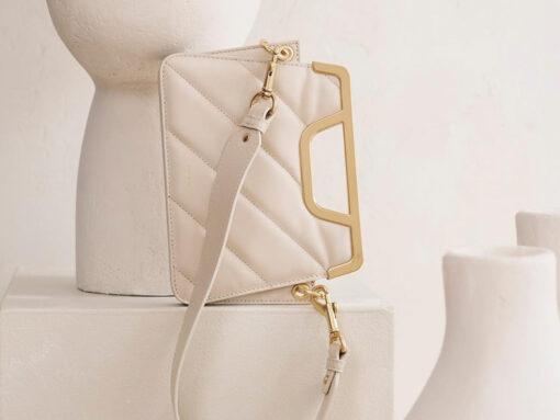 Introducing Oroton Handbags