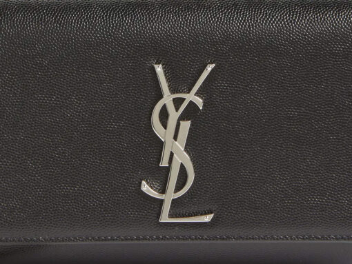 Decoded: Breaking Down the DNA of YSL