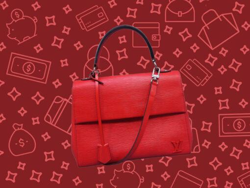 """CC 85: The Handbag Collector Who Has Finally Found """"Purse Peace"""""""