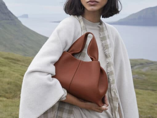 The Best Handbags You Can Buy for $500 Right Now