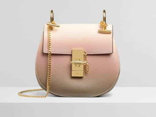 Snag a New Bag and More at the Chloé Winter Sale