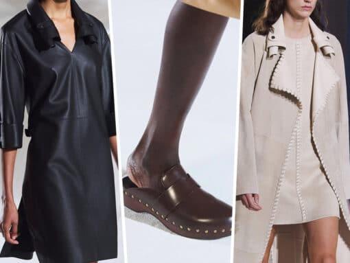 An Overview of Hermès Spring/Summer 2021, Part 2