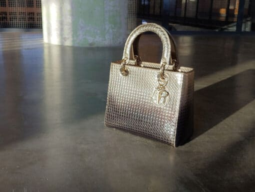 Review: Lady Dior