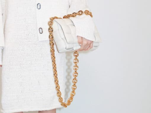 Is the Chunky Chain Trend Worth Investing In?
