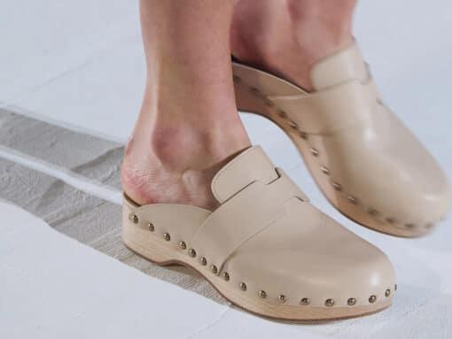Five Viable Alternatives to the Hermès Carlotta