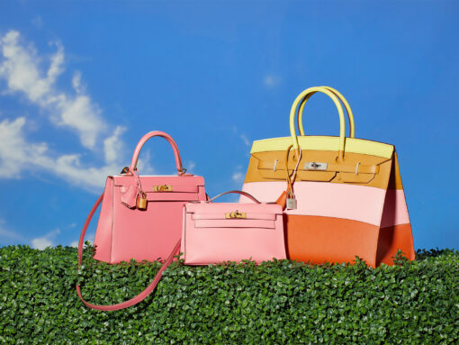 Kick off Summer With Christie's Latest Auction