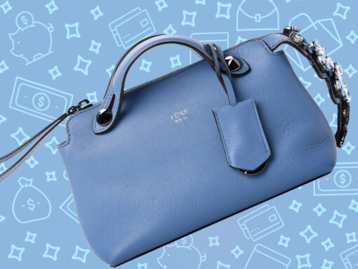 CC 121: The Classic Bag Lover