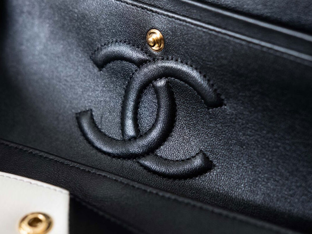 Reasons for Chanel Price Increase