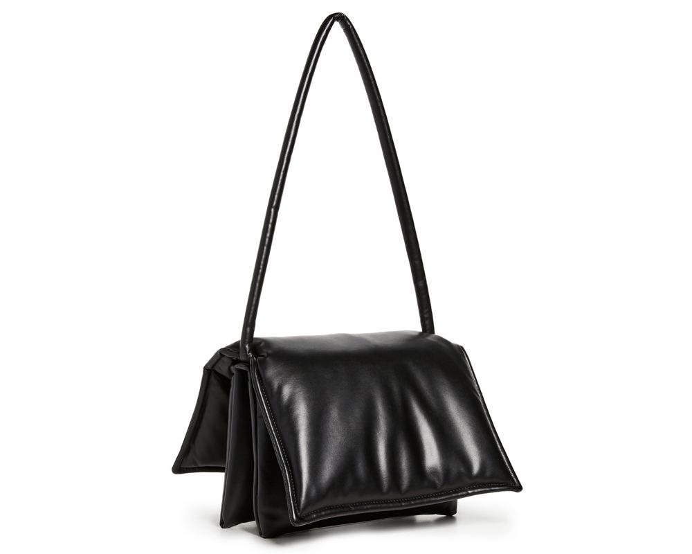 Awake Mode Gerda Bag