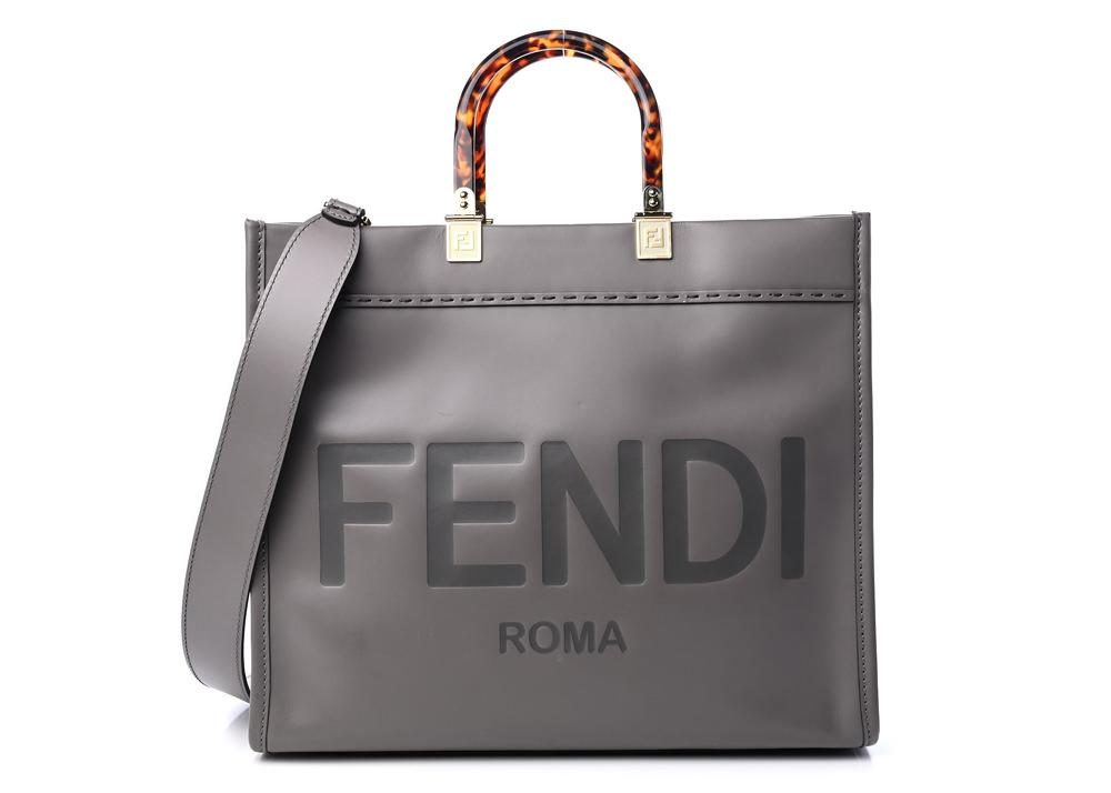 Fendi Shopper