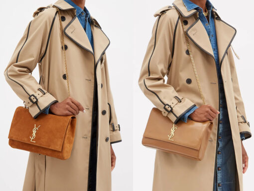 Reversible Bags: Incredibly Innovative or Imperfectly Impractical?