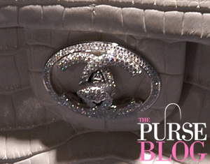 chanel diamond forever classic bag clasp