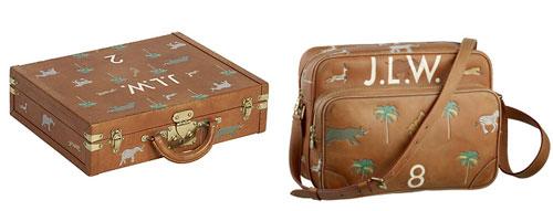 limited edition louis vuitton handbags