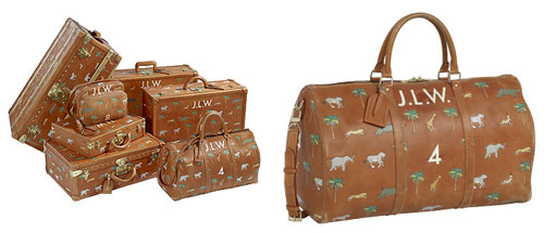 limited louis vuitton handbags